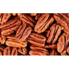 Nueces Pecan (cant. min 100 grs )